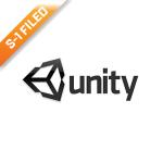 Unity_square_S-1
