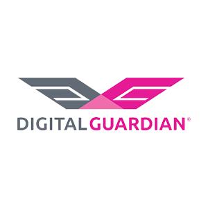 DigitialGuardian