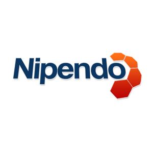 Nipendo_logo