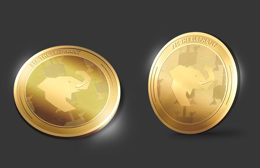 New Blockchain Venture Gives Investors Access to Private Shares of Leading Pre-IPO Unicorns