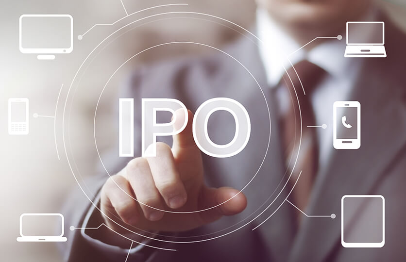 Upcoming IPOs – August 2020