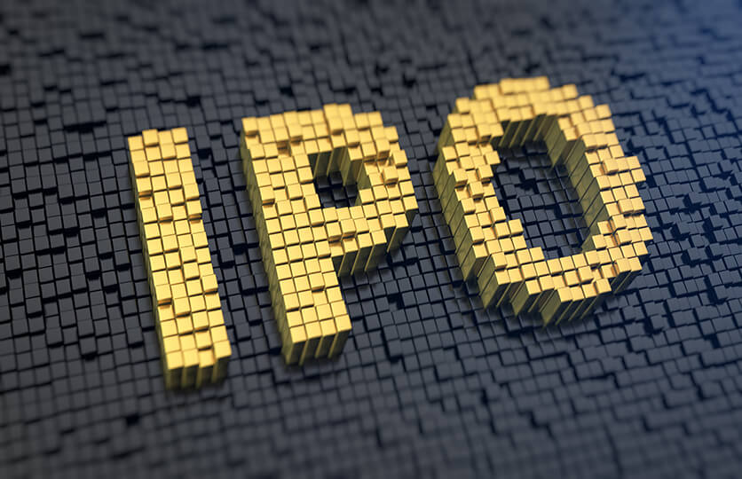 IPO Rebound – U.S. IPOs have enjoyed a mini boom in the U.S.