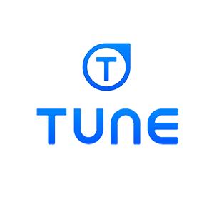 Tune_logo