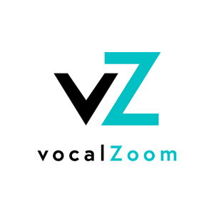 VocalZoom_logo