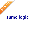 Sumo_Logic