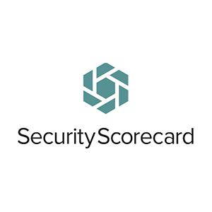 Security  Scorecard